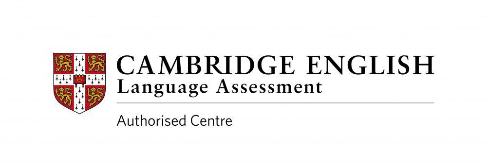 Authorised Centre Large Rgb